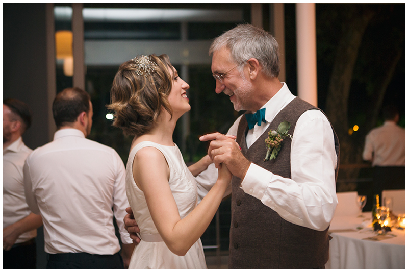 Madeline & Rhyno_Cape Town Wedding_134.jpg