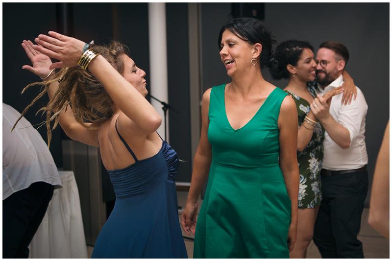 Madeline & Rhyno_Cape Town Wedding_136.jpg