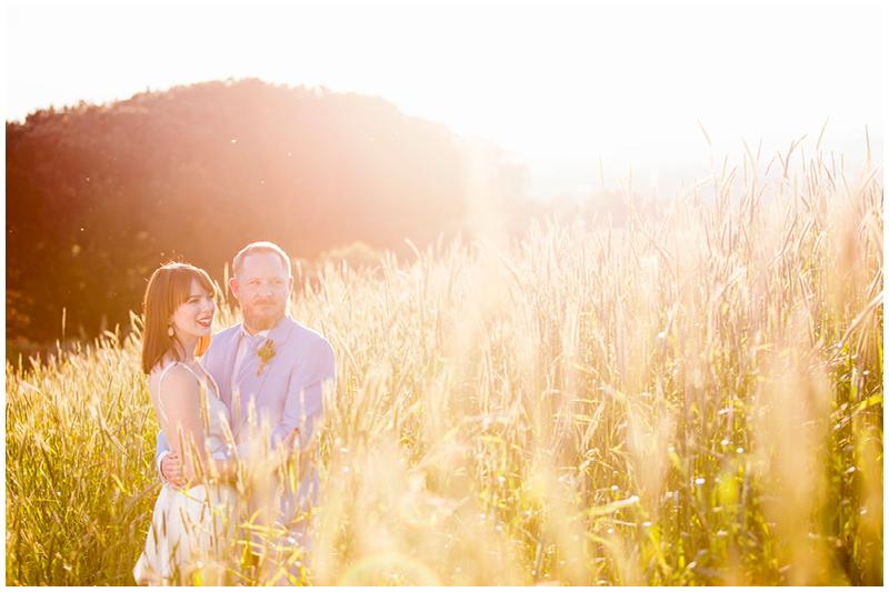 012_Abby & Ettiene_Hidden Valley_Stellenbosch Wedding_068.jpg