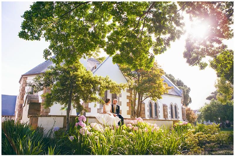 020_Madeline & Rhyno_Cape Town Wedding_075.jpg