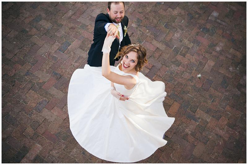 022_Madeline & Rhyno_Cape Town Wedding_082.jpg