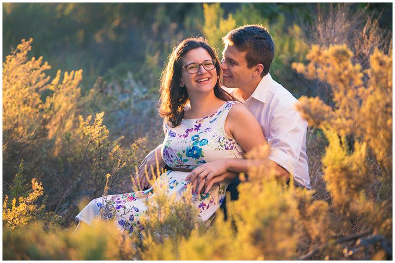 036_David&Dorette_20.jpg