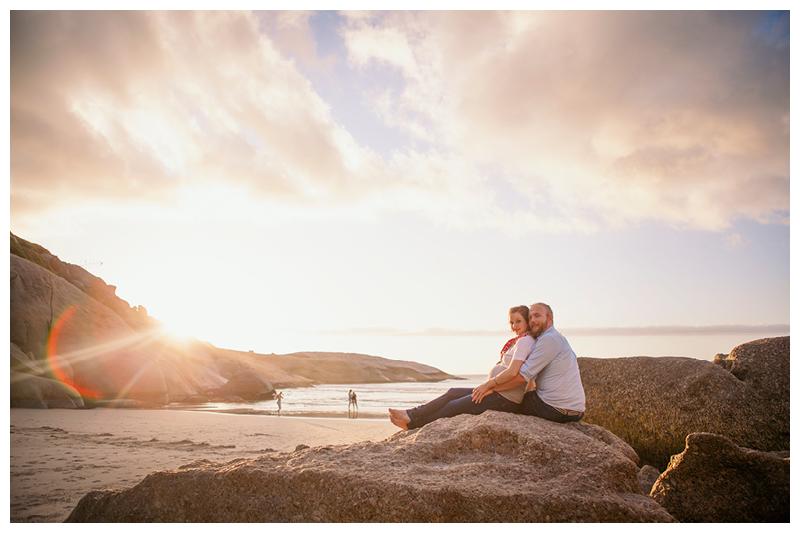 040_Craig & Ash_Maternity shoot_10.jpg