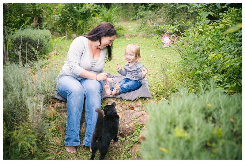 056_Eastern-Cape-Family-Photographer_23.jpg