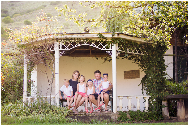 Morgan farm family shoot_Eastern Cape_004.jpg
