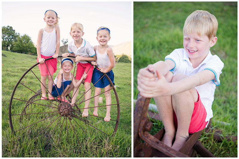 Morgan farm family shoot_Eastern Cape_013.jpg