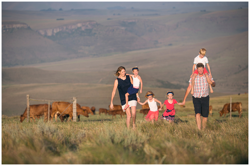 Morgan farm family shoot_Eastern Cape_015.jpg