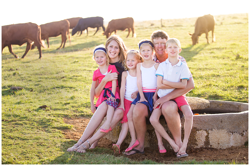 Morgan farm family shoot_Eastern Cape_020.jpg