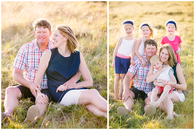 Morgan farm family shoot_Eastern Cape_029.jpg