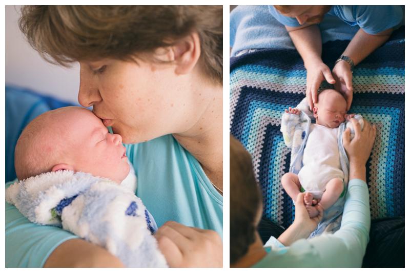 Baby_Alex_12.jpg