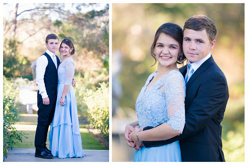 Sune_Matric Dance Eastern Cape Photographer_4.jpg