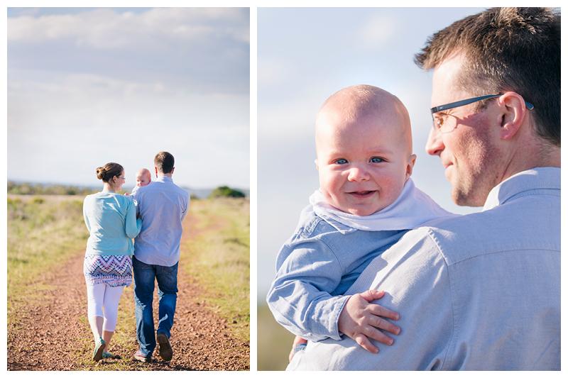 Walters Family Photos_2.jpg