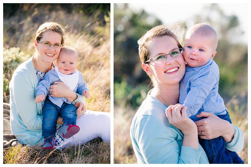 Walters Family Photos_6.jpg