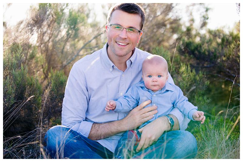 Walters Family Photos_7.jpg