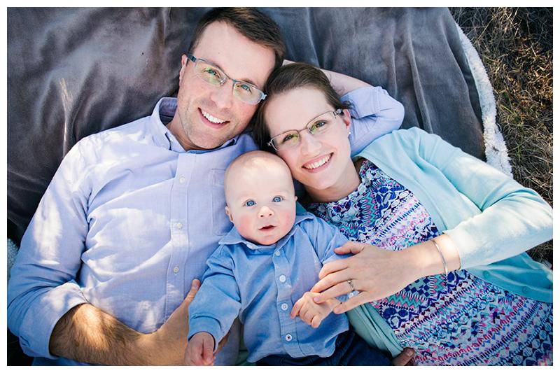 Walters Family Photos_9.jpg