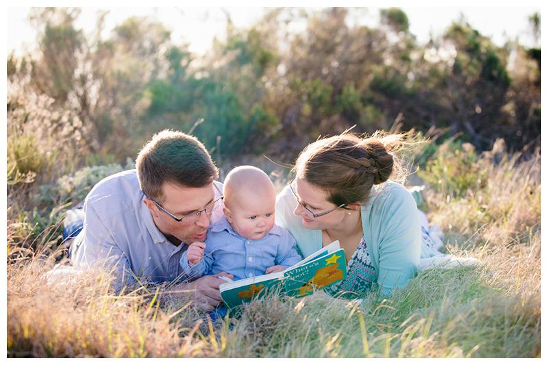 Walters Family Photos_12.jpg
