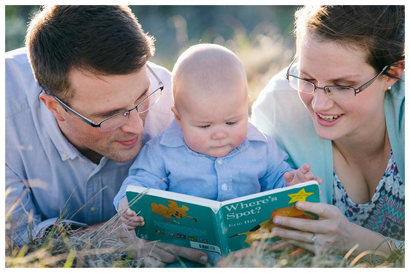 Walters Family Photos_13.jpg