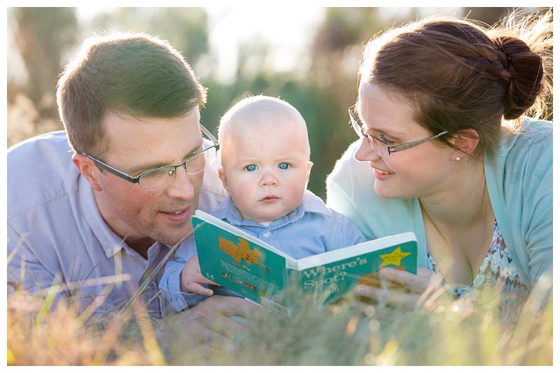 Walters Family Photos_15.jpg