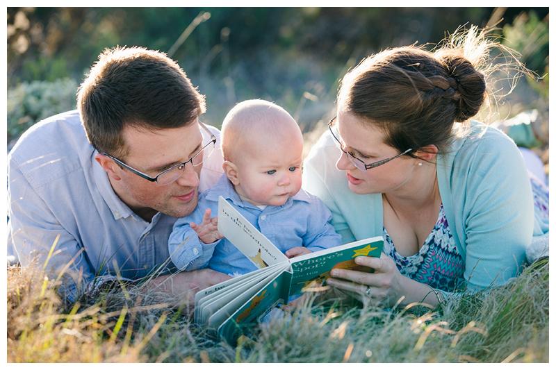 Walters Family Photos_14.jpg