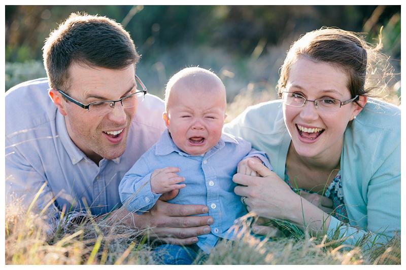 Walters Family Photos_17.jpg
