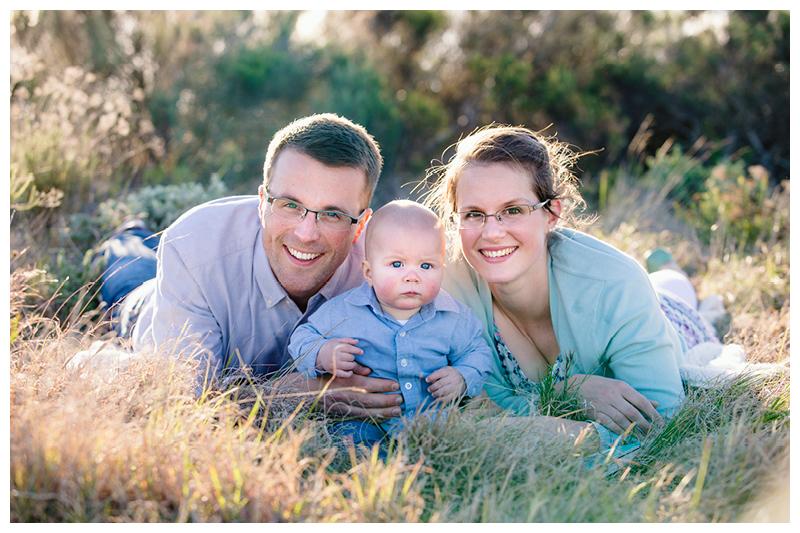 Walters Family Photos_16.jpg