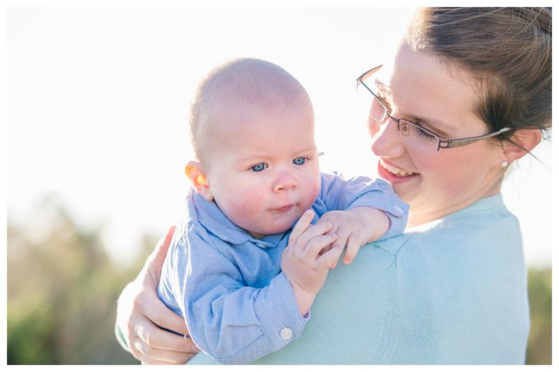 Walters Family Photos_20.jpg