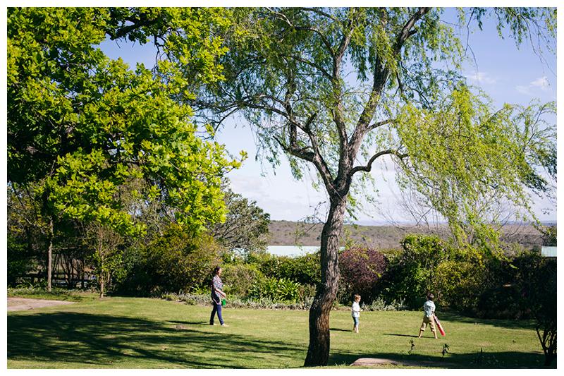 Painter_Eastern Cape_Family farm photoshoot_34.jpg