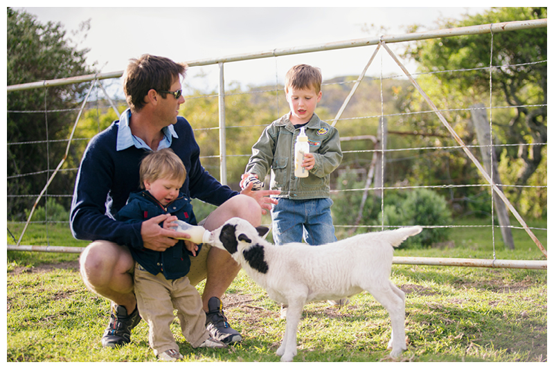 Painter_Eastern Cape_Family farm photoshoot_52.jpg