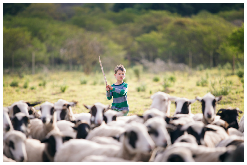 Painter_Eastern Cape_Family farm photoshoot_53.jpg