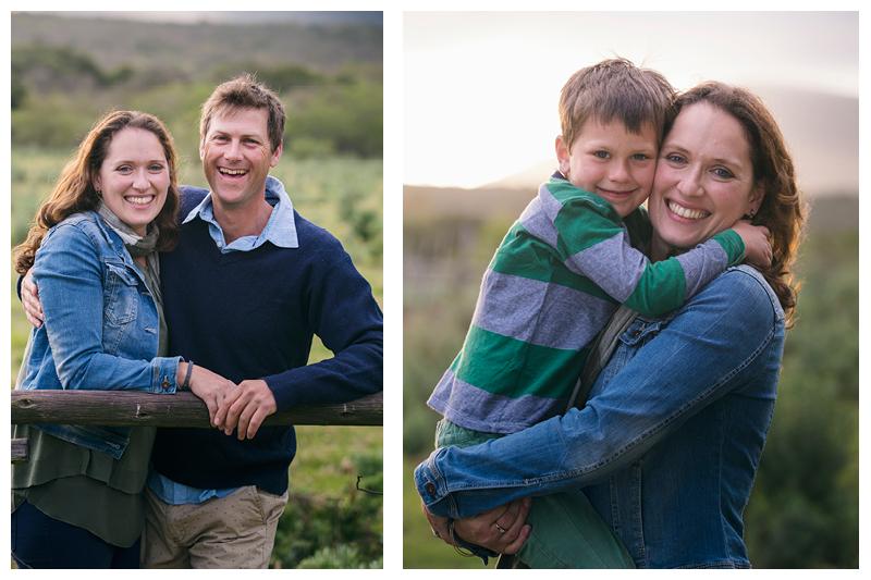Painter_Eastern Cape_Family farm photoshoot_59.jpg