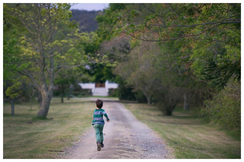 Painter_Eastern Cape_Family farm photoshoot_65.jpg