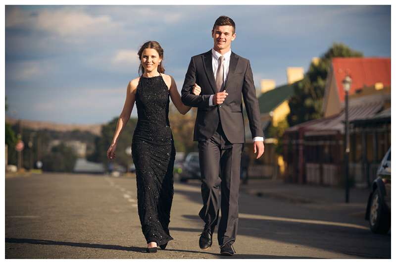 Annine Matric Dance_6.jpg