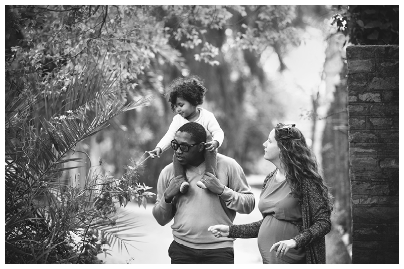 Mika family_47.jpg