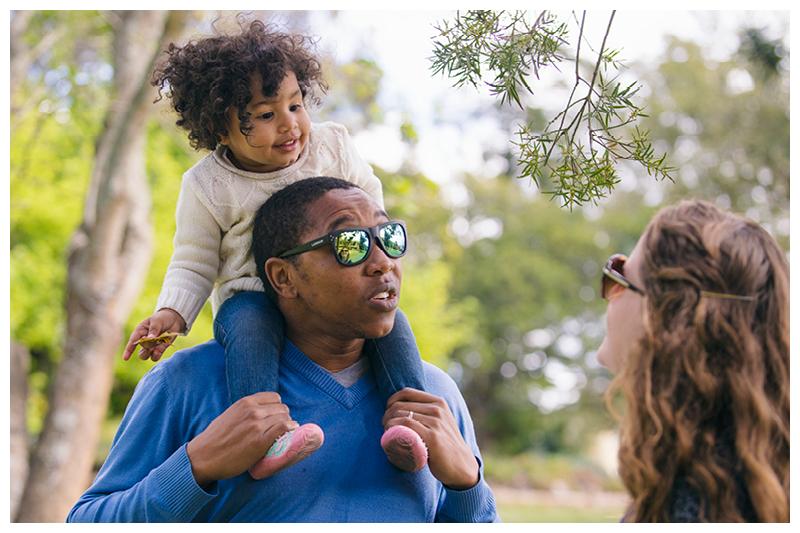 Mika family_46.jpg