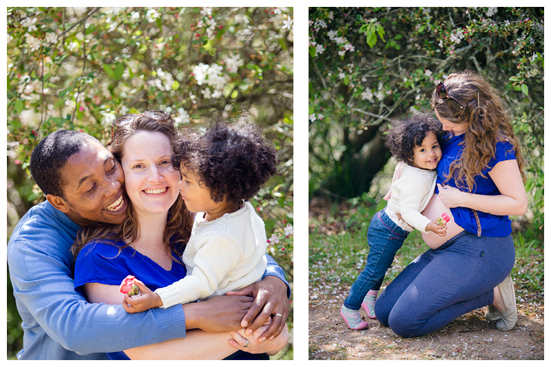 Mika family_59.jpg