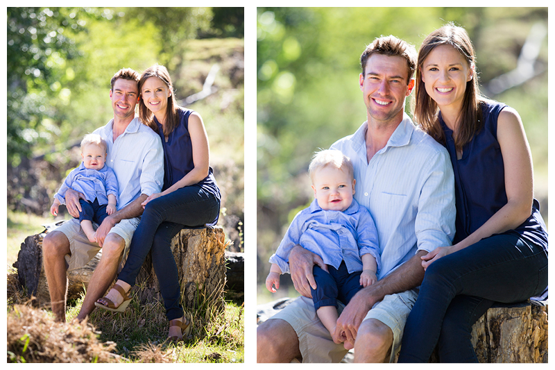 Emslie-family-photoshoot-Eastern-Cape_13.jpg