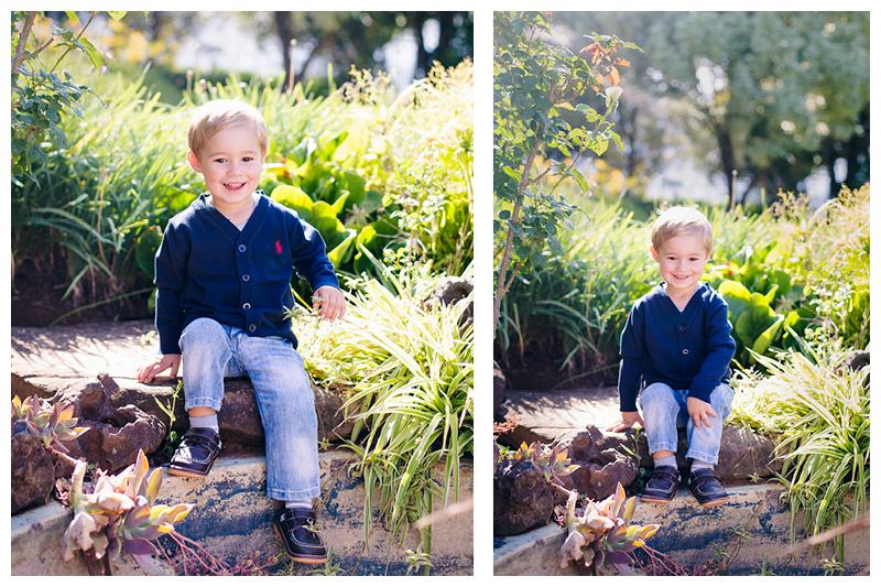 Lombard Family Photos_Blog_3.jpg