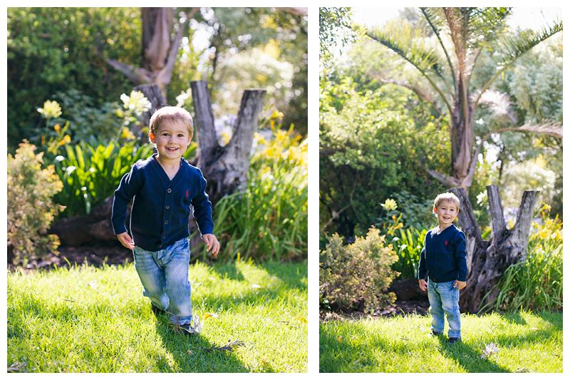 Lombard Family Photos_Blog_4.jpg