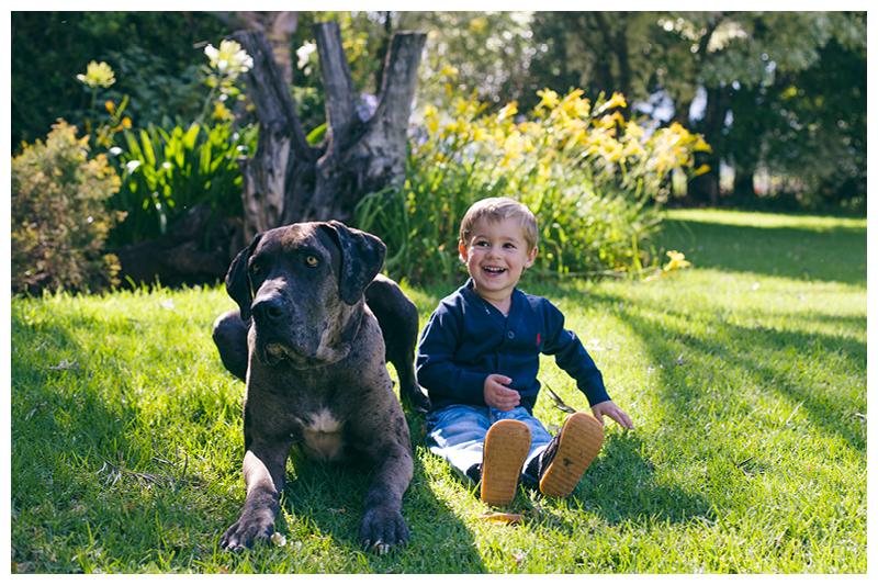 Lombard Family Photos_Blog_5.jpg