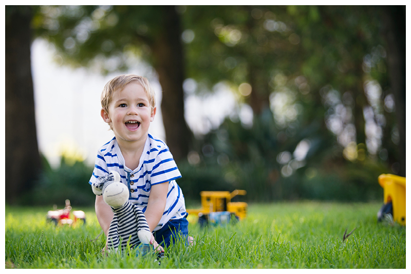 Lombard Family Photos_Blog_8.jpg