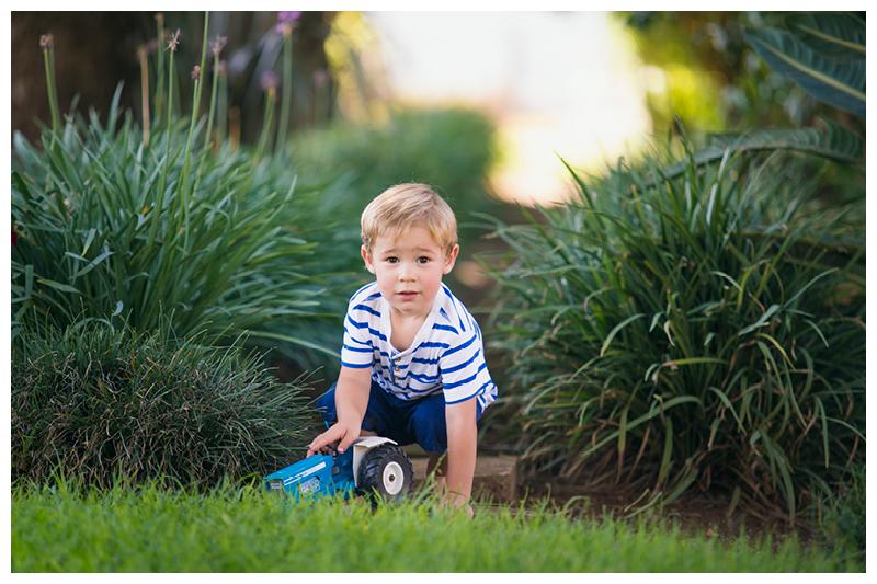 Lombard Family Photos_Blog_12.jpg