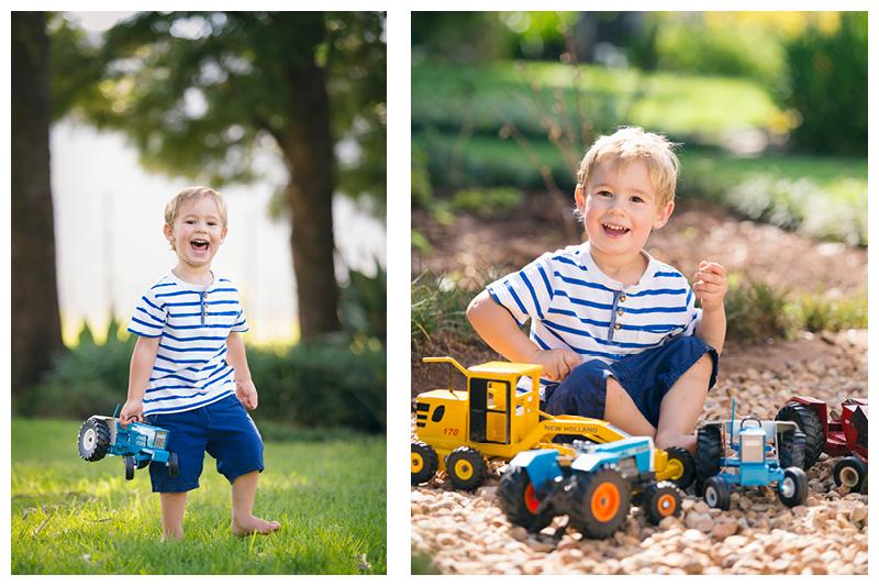 Lombard Family Photos_Blog_14.jpg