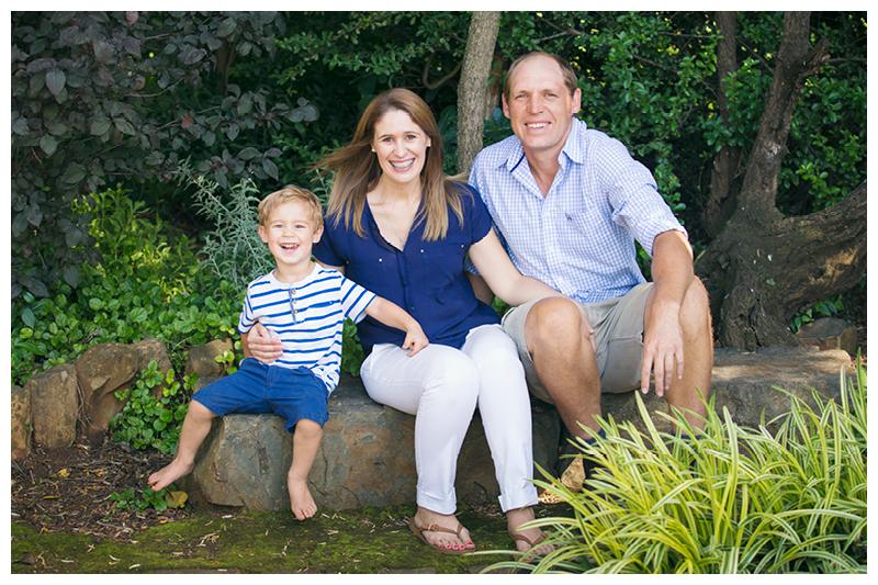 Lombard Family Photos_Blog_17.jpg
