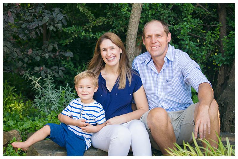 Lombard Family Photos_Blog_18.jpg