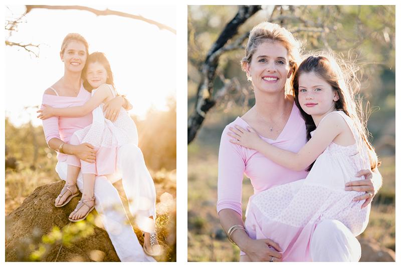 Ballantyne_Family_Photos_7.jpg
