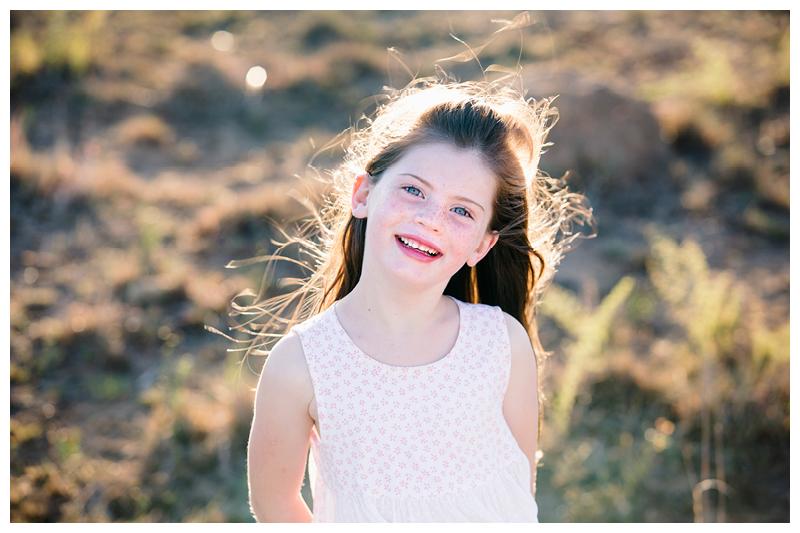 Ballantyne_Family_Photos_12.jpg