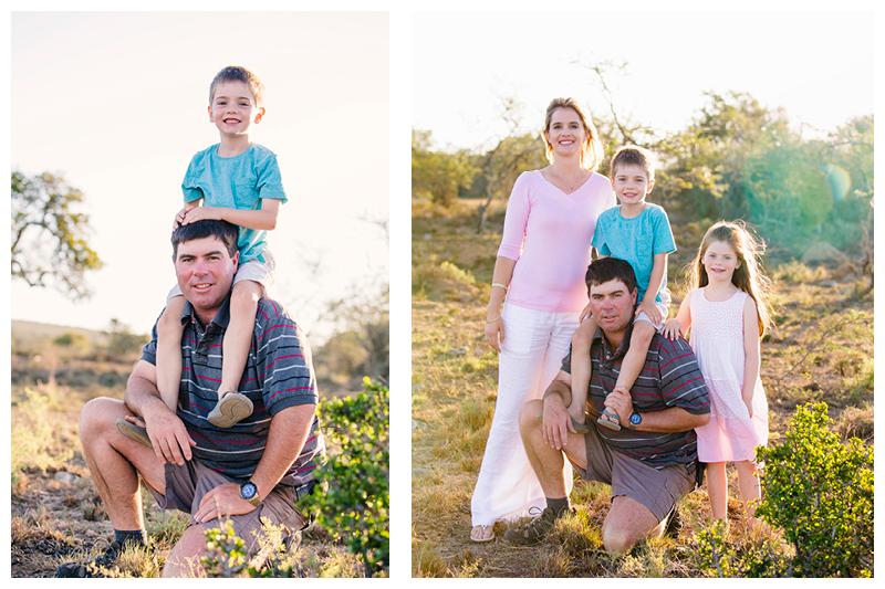 Ballantyne_Family_Photos_11.jpg