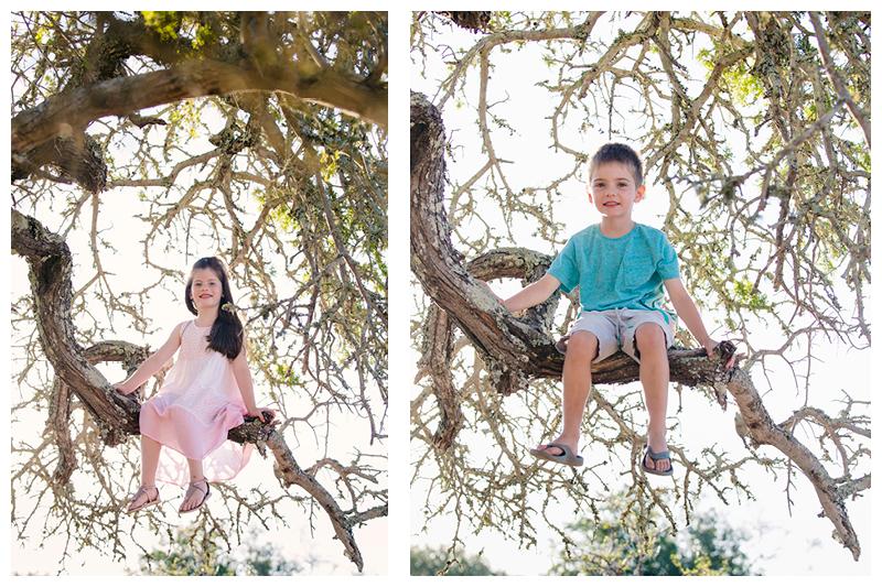 Ballantyne_Family_Photos__.jpg
