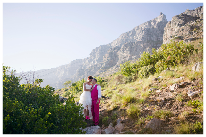 Table-Mountain-Wedding-Blog_.jpg