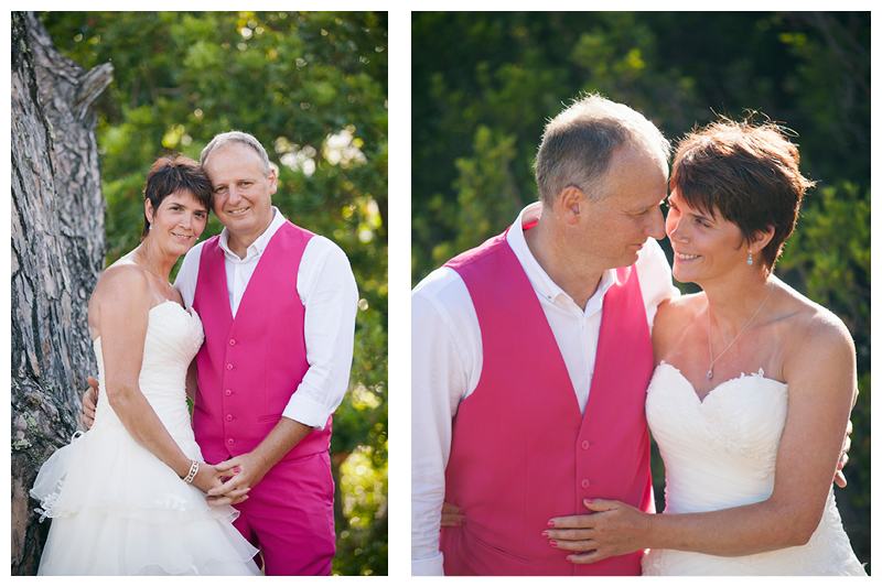 Table-Mountain-Wedding-Blog_2.jpg
